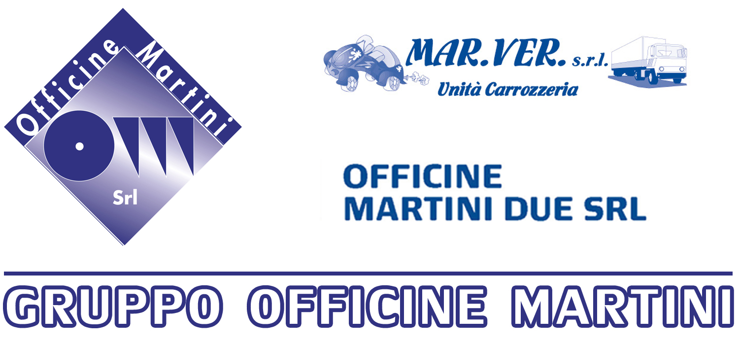 Officine Martini