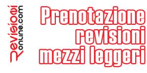 pre_mez_leg