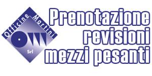 pre_mez_pes